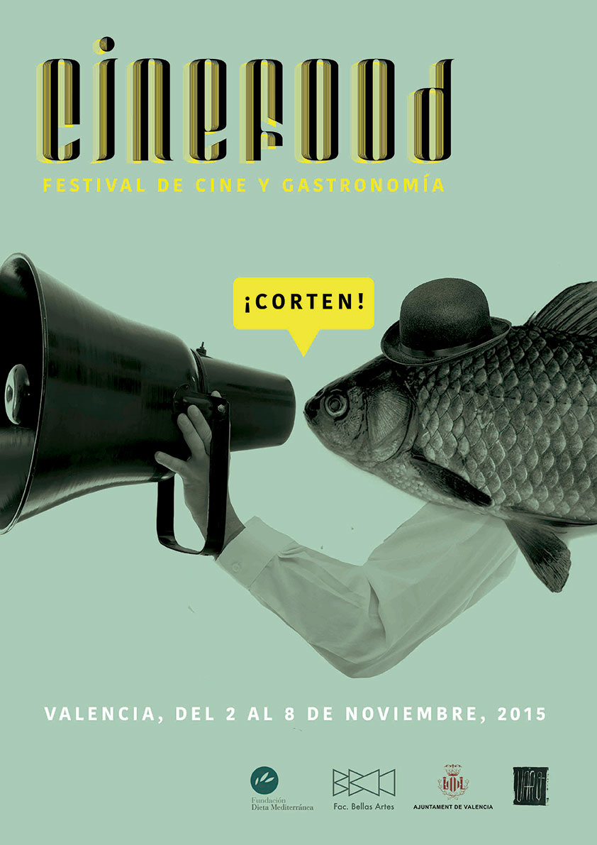 cartel-cine-food-varograff