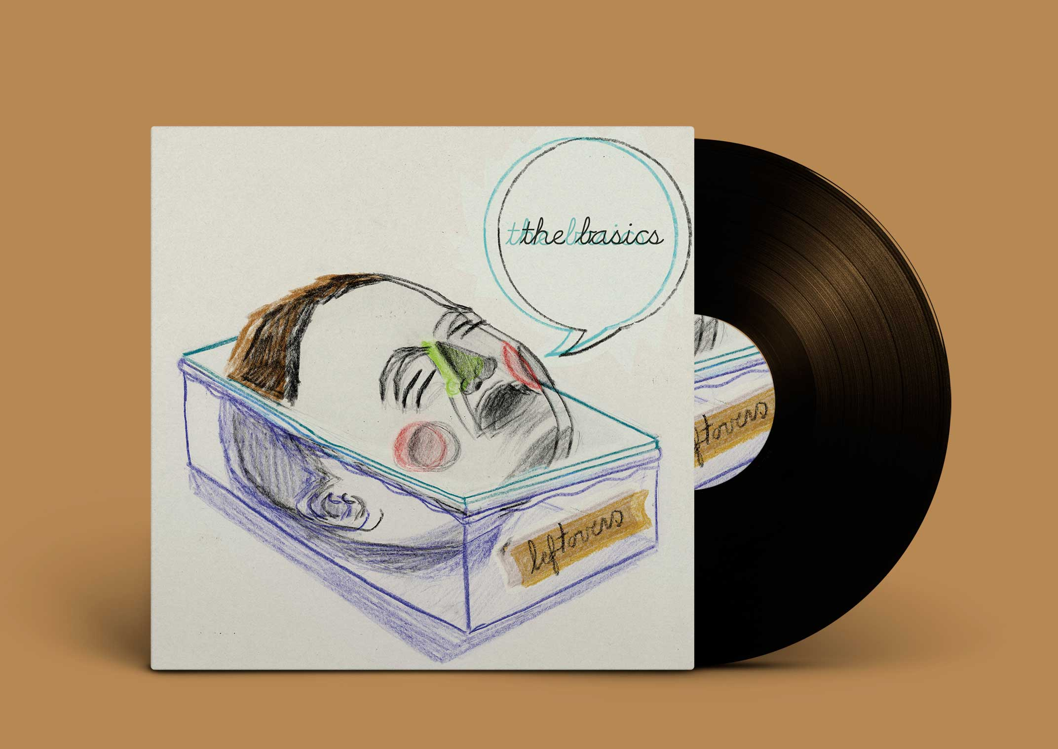 the-basics-vinyl-varograff